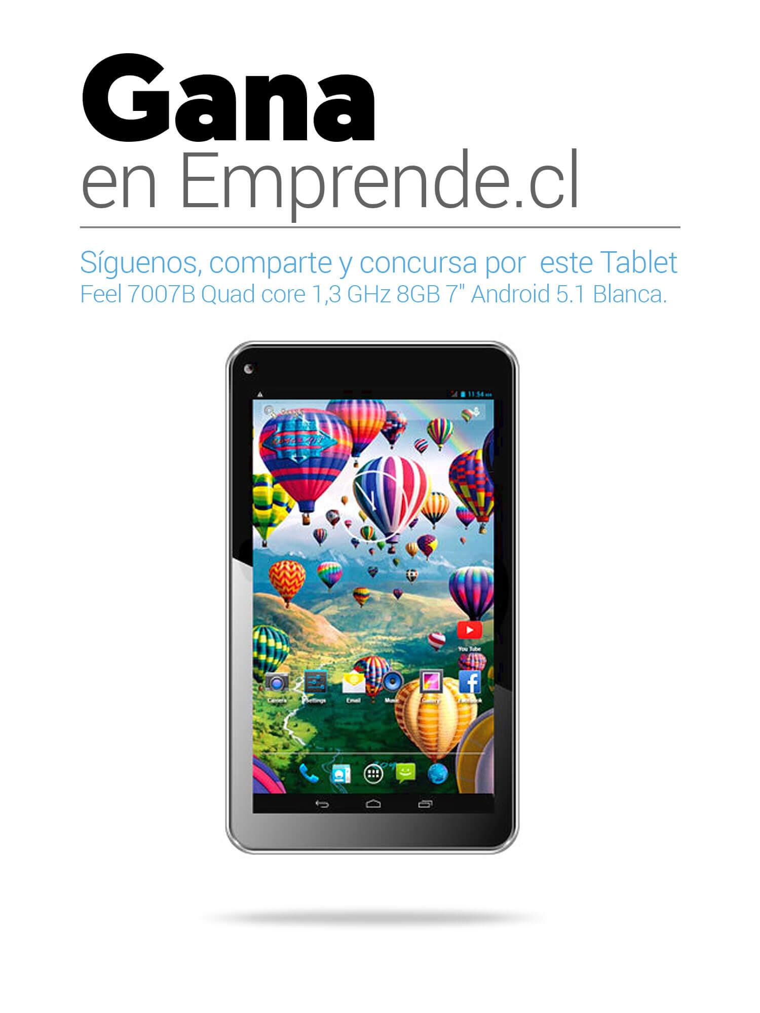 concurso-tablet-1500x200-