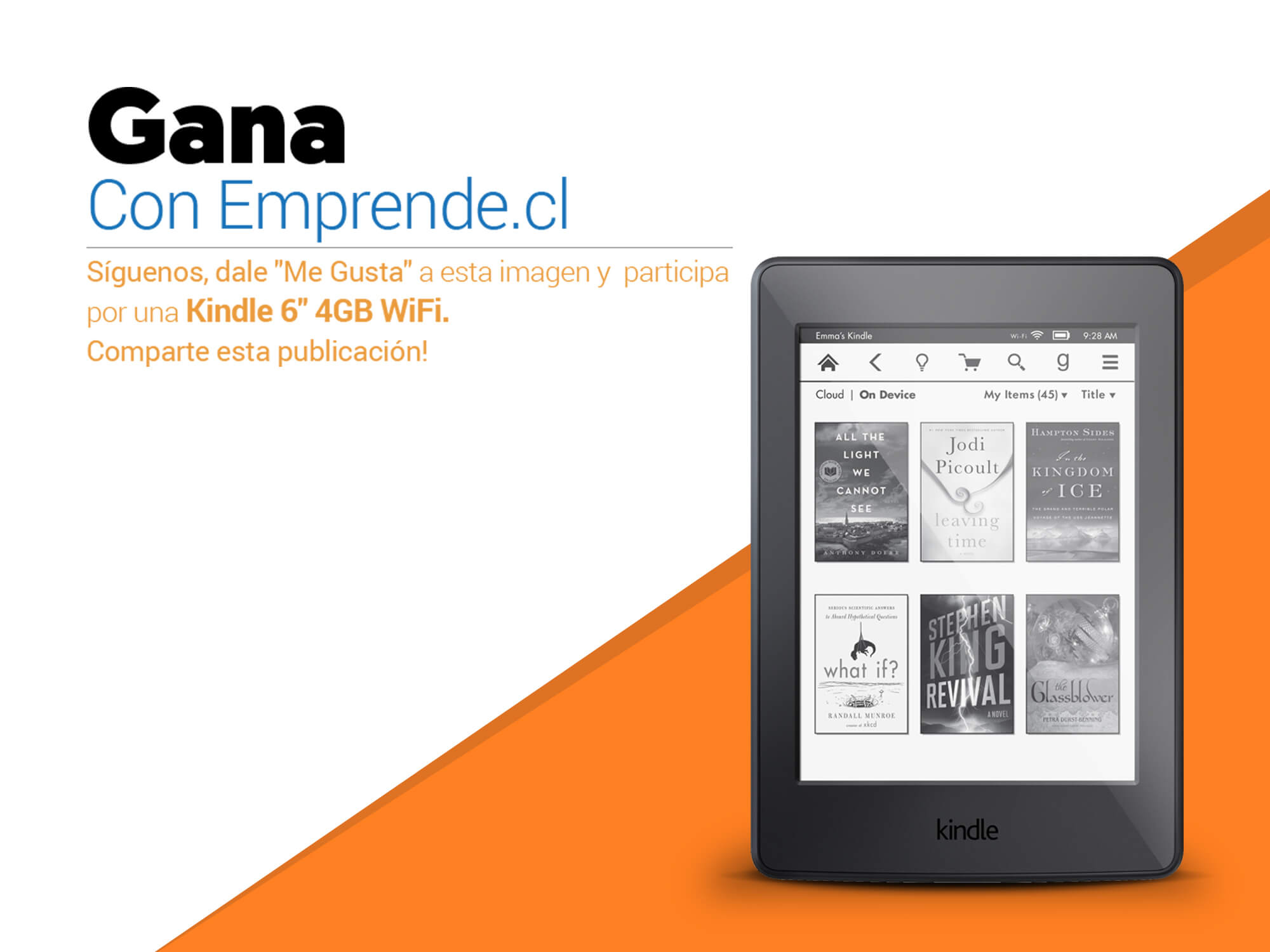 CONCURSO kindle 1500X2000 ganador - copia