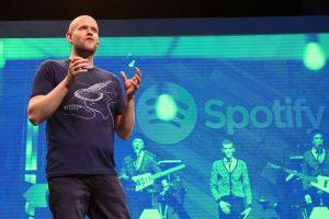 Spotify-founder-Daniel-Ek
