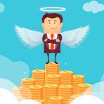26_4- blog inversionista angel