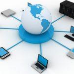 26_5- blog hosting dominio