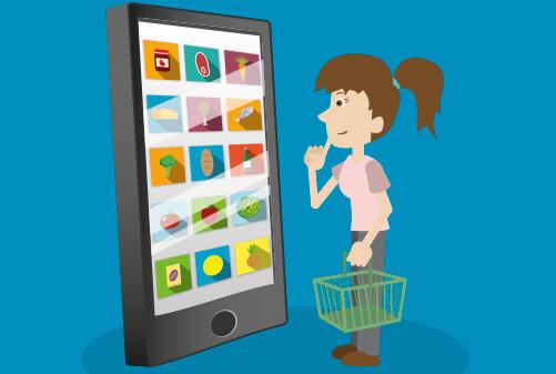 13_6- blog comprador online