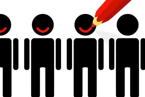5_6- blog fideliza tus clientes