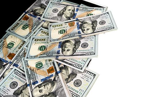 13_7- blog opciones de financiamiento
