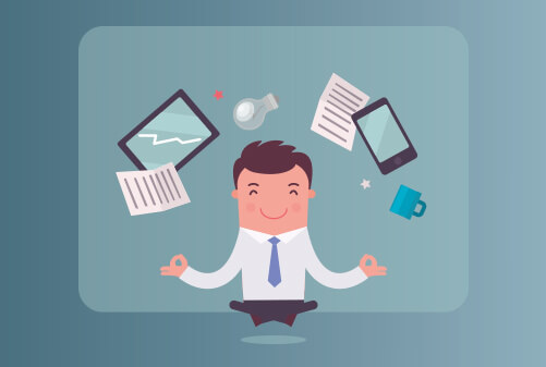 7_7- blog optimiza tu tiempo de trabajo