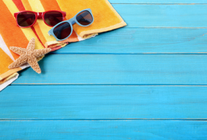 Las 7 claves para emprender de manera exitosa en verano