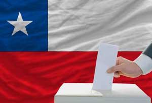 Elecciones2018