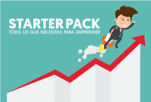 Gráfica-Home-Emprende.cl-Starter-Pack