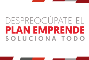 Home-Plan-Emprende