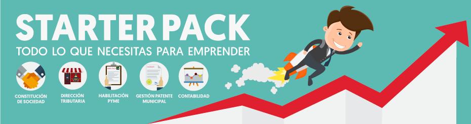 Slide-Starter-Pack
