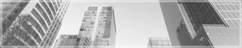 Dirección Tributaria y Comercial Las Condes